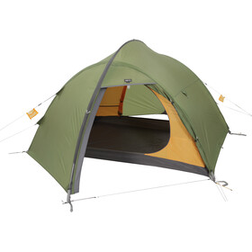 Exped Orion III Tent green